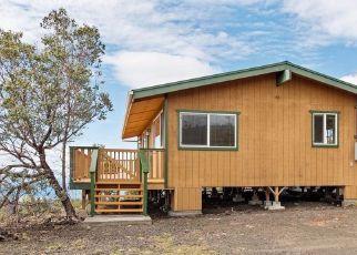 Casa en ejecución hipotecaria in Captain Cook, HI, 96704, -9131 TIKI LN ID: F4232808