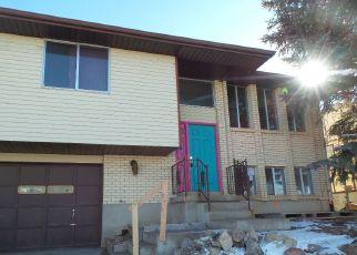 Casa en ejecución hipotecaria in Evanston, WY, 82930,  HUNT AVE ID: F4232848