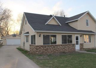 Casa en ejecución hipotecaria in Winnebago Condado, WI ID: F4232856
