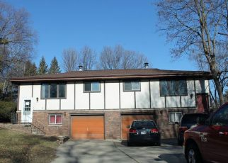 Foreclosure Home in Dane county, WI ID: F4232857