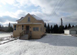 Casa en ejecución hipotecaria in Antigo, WI, 54409,  N HOGAN ST ID: F4232868