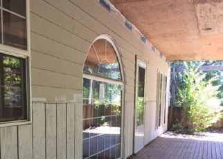 Casa en ejecución hipotecaria in Olympia, WA, 98501,  OTIS ST SE ID: F4232893