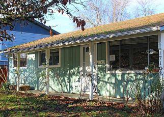 Casa en ejecución hipotecaria in Kent, WA, 98042,  SE 264TH ST ID: F4232895