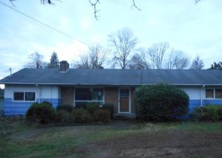 Foreclosure Home in Seattle, WA, 98198,  S 260TH ST ID: F4232899