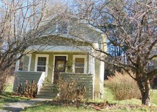 Casa en ejecución hipotecaria in Rutland, VT, 05701,  BAXTER ST ID: F4232972