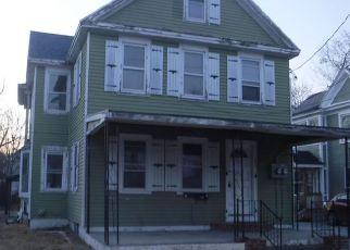 Casa en ejecución hipotecaria in Rutland, VT, 05701,  BAXTER ST ID: F4232979