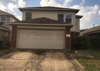 Casa en ejecución hipotecaria in Fort Bend Condado, TX ID: F4233027