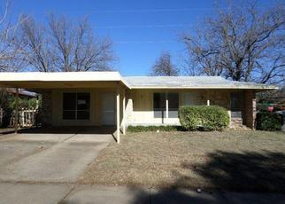 Foreclosure Home in Dallas, TX, 75211,  TIMBER WOOD DR ID: F4233043