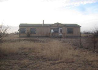 Casa en ejecución hipotecaria in Amarillo, TX, 79124,  WHITE BUFFALO RD ID: F4233053
