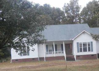 Casa en ejecución hipotecaria in Hardeman Condado, TN ID: F4233083