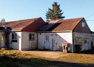 Casa en ejecución hipotecaria in Clatsop Condado, OR ID: F4233112