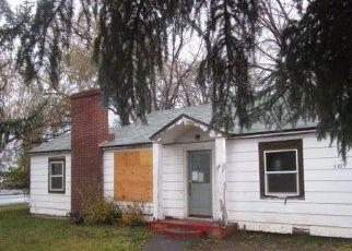 Casa en ejecución hipotecaria in Klamath Falls, OR, 97603,  INDEPENDENCE AVE ID: F4233127