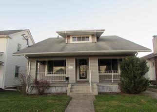 Casa en ejecución hipotecaria in Hamilton, OH, 45015,  CLINTON AVE ID: F4233208