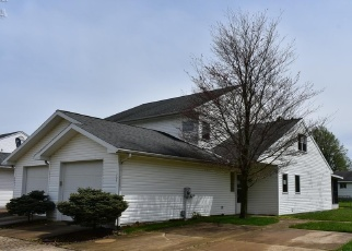 Foreclosure Home in Erie county, OH ID: F4233223