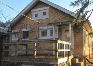 Casa en ejecución hipotecaria in Beech Grove, IN, 46107,  N 6TH AVE ID: F4233259