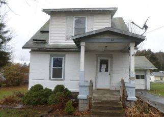 Casa en ejecución hipotecaria in Otsego Condado, NY ID: F4233312