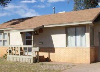 Casa en ejecución hipotecaria in Clovis, NM, 88101,  E PLAZA DR ID: F4233392