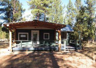 Casa en ejecución hipotecaria in Lewis And Clark Condado, MT ID: F4233409
