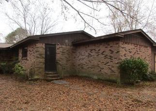 Casa en ejecución hipotecaria in Brandon, MS, 39042,  KERSH RD ID: F4233461