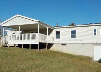 Casa en ejecución hipotecaria in Livingston Condado, MI ID: F4233564