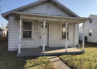 Casa en ejecución hipotecaria in New Albany, IN, 47150,  PARK AVE ID: F4233679