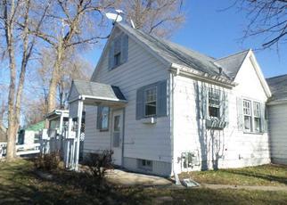 Foreclosure Home in Waterloo, IA, 50703,  HAWVER CT ID: F4233730
