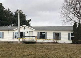 Casa en ejecución hipotecaria in Jasper Condado, IA ID: F4233732
