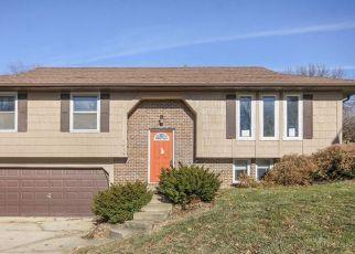 Casa en ejecución hipotecaria in Indianola, IA, 50125,  CAROLINE TER ID: F4233739