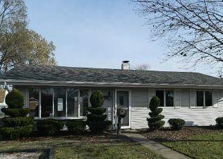 Casa en ejecución hipotecaria in Tinley Park, IL, 60477,  HARLEM AVE ID: F4233772
