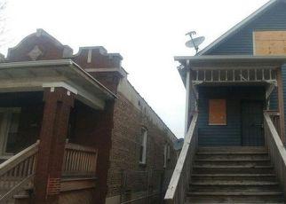 Casa en ejecución hipotecaria in Chicago, IL, 60623,  W 25TH ST ID: F4233834