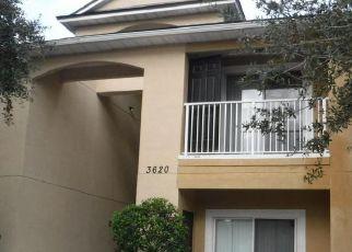 Casa en ejecución hipotecaria in Jacksonville, FL, 32210,  KIRKPATRICK CIR ID: F4233914