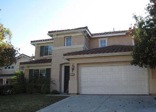 Casa en ejecución hipotecaria in Chula Vista, CA, 91915,  SILVER SAGE RD ID: F4234059