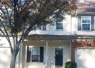 Casa en ejecución hipotecaria in Lawrenceville, GA, 30045,  PIKE FOREST DR ID: F4234109