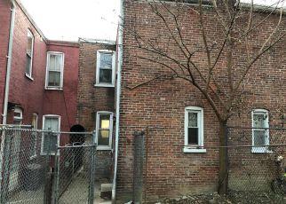 Casa en ejecución hipotecaria in Lancaster, PA, 17603,  BEAVER ST ID: F4234140