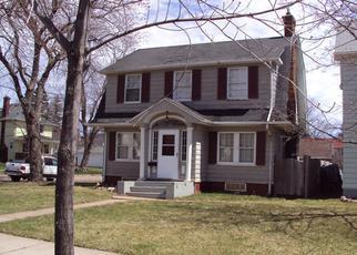 Casa en ejecución hipotecaria in Douglas Condado, WI ID: F4234275