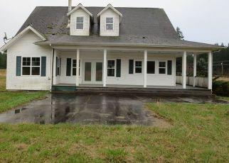 Casa en ejecución hipotecaria in Skagit Condado, WA ID: F4234289