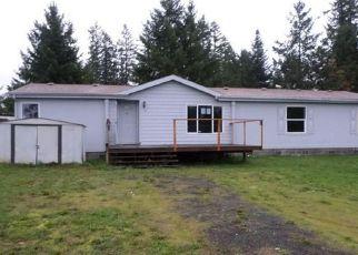 Casa en ejecución hipotecaria in Cowlitz Condado, WA ID: F4234298