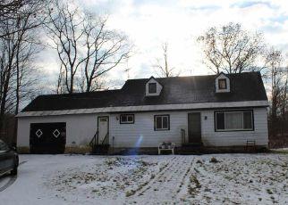 Casa en ejecución hipotecaria in Montgomery Condado, NY ID: F4234328
