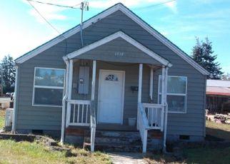 Casa en ejecución hipotecaria in Coos Condado, OR ID: F4234496
