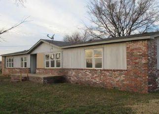 Casa en ejecución hipotecaria in Okmulgee Condado, OK ID: F4234506