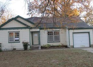 Foreclosure Home in Muskogee, OK, 74401,  DENVER ST ID: F4234514
