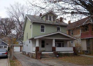 Casa en ejecución hipotecaria in Cleveland, OH, 44111,  W 128TH ST ID: F4234528