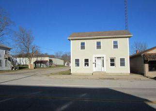 Casa en ejecución hipotecaria in Shelby Condado, OH ID: F4234556