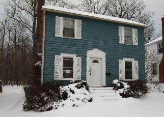 Casa en ejecución hipotecaria in Mentor, OH, 44060,  FOREST RD ID: F4234564