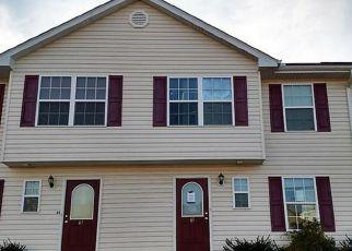 Casa en ejecución hipotecaria in Magnolia, DE, 19962,  MEDAL WAY ID: F4234644