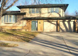 Casa en ejecución hipotecaria in Omaha, NE, 68157,  S 48TH TER ID: F4234664
