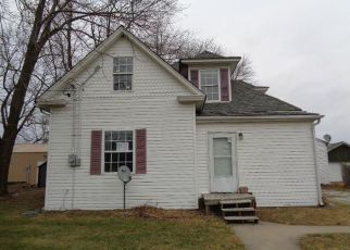 Foreclosure Home in Boone county, MO ID: F4234675