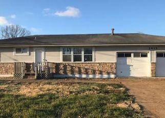 Casa en ejecución hipotecaria in Arnold, MO, 63010,  STARLING AIRPORT RD ID: F4234680