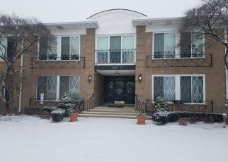 Casa en ejecución hipotecaria in Southfield, MI, 48075,  SOUTHFIELD RD ID: F4234713