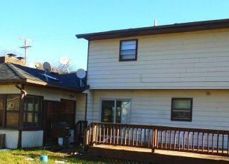 Foreclosure Home in Kalamazoo county, MI ID: F4234726